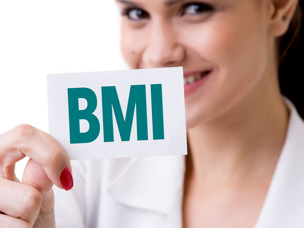 Why do You Have to Know Your Body Mass Index (BMI)?