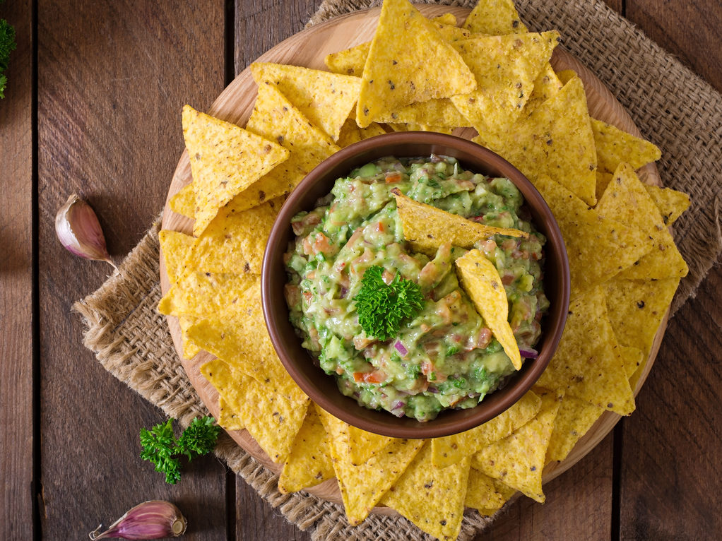 Make the Perfect Dip – Guacamole Mistakes You Can Easily Avoid