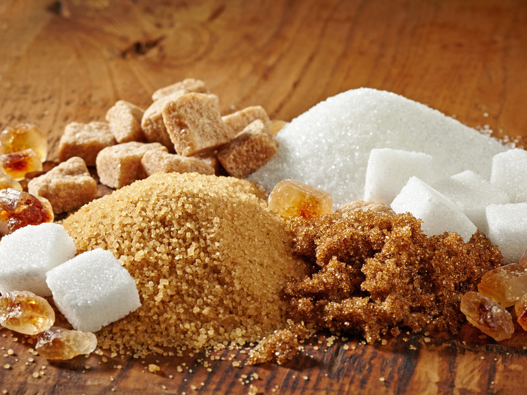 Worried About Fat? How the Sugar Industry Tricked You into That