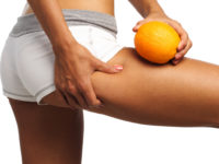Best Foods That Reduce Cellulite and Make Your Skin Beautiful