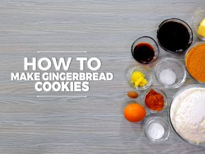 how-to-make-gingerbread-cookies