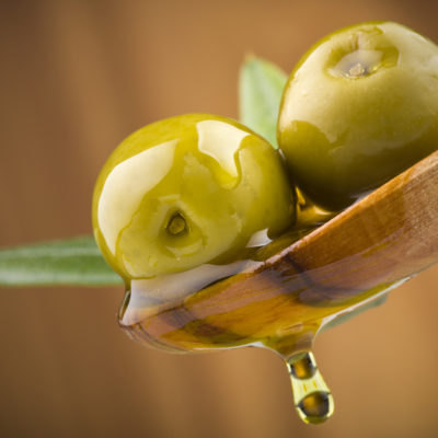 Know It and Love It: The Health Benefits of Olive Oil