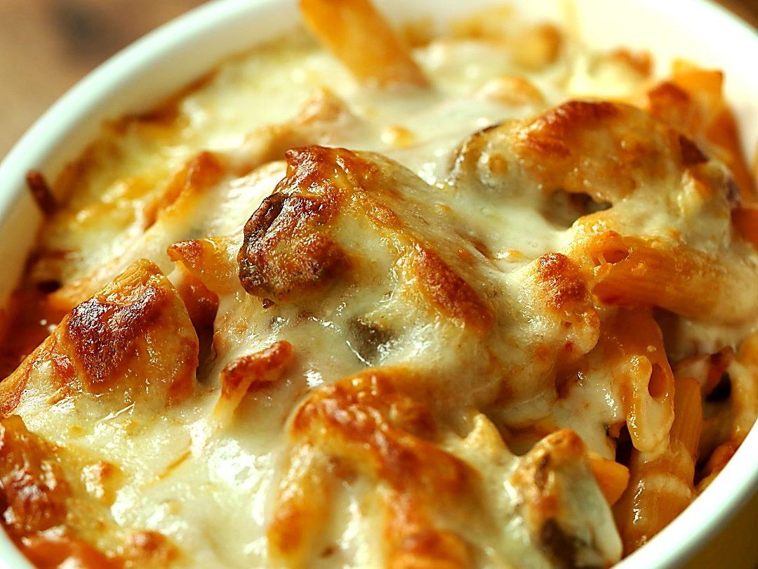 Italian Dessert Recipes Good Food