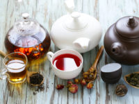 5 Ways to Cook with Tea that Will Change Flavor as You Know It