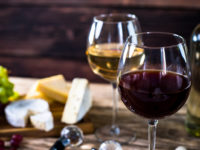 How Do You Know When Your Wine Goes Bad?