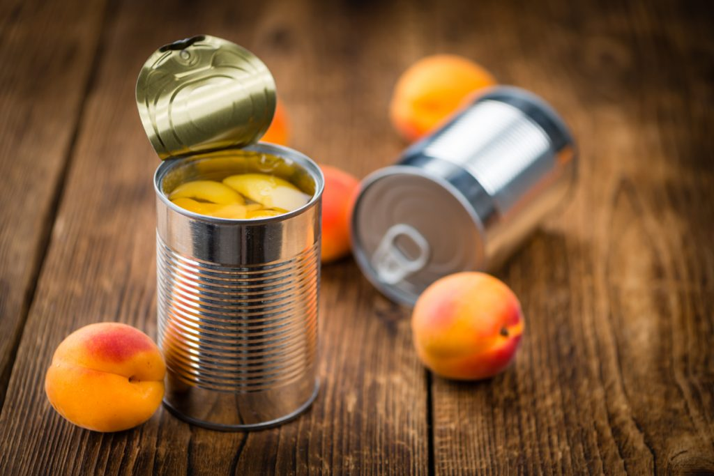 4 Foods to Cut Back On. And What to Replace Them With