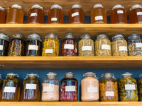 Decluttering – Useful Strategies for Organizing the Pantry
