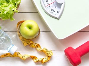 Why You're Not Losing Belly Fat: 5 Possible Reasons