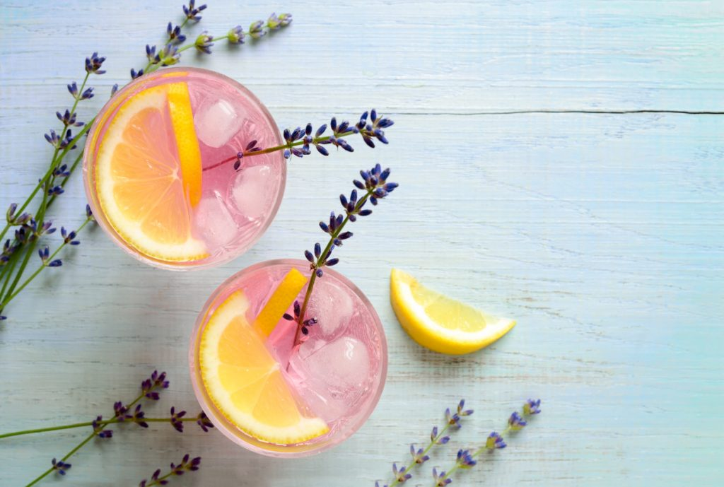 Cooking with Lavender – A Fragrant Adventure