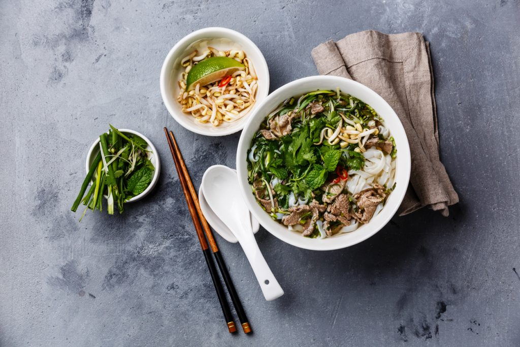 Cooking with Rice Noodles: 5 Tips and Tricks