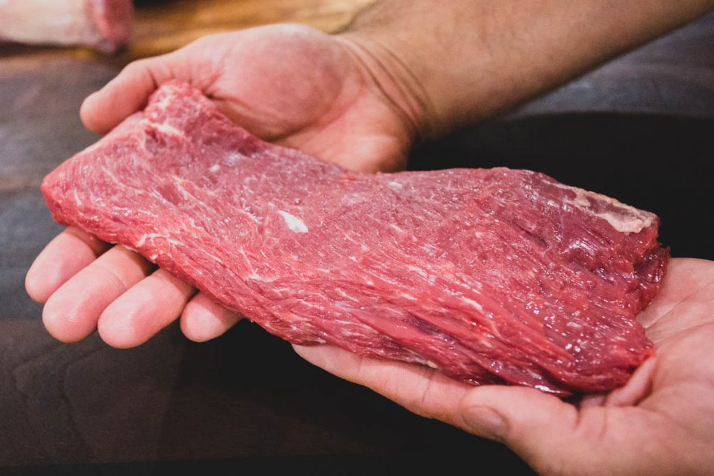5 Secret Steaks Only Your Butcher Knows About