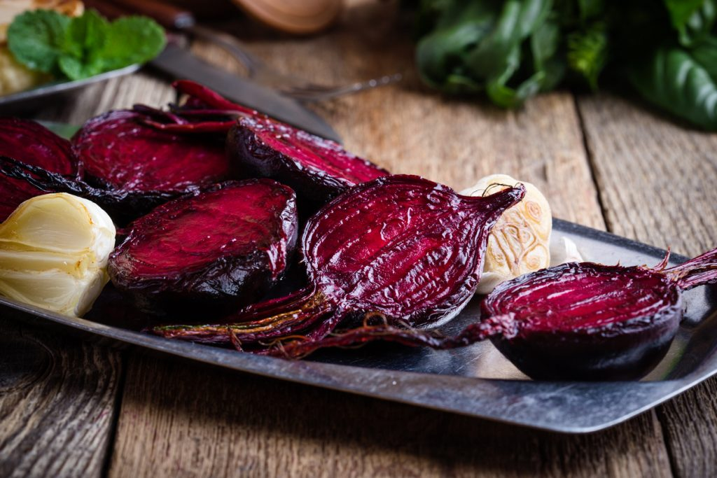 A Beet by Beet Guide to Cooking Beets