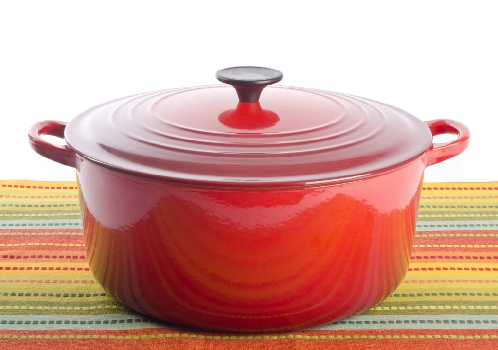 Slow Cooking Without a Slow Cooker: What You Need to Know -
